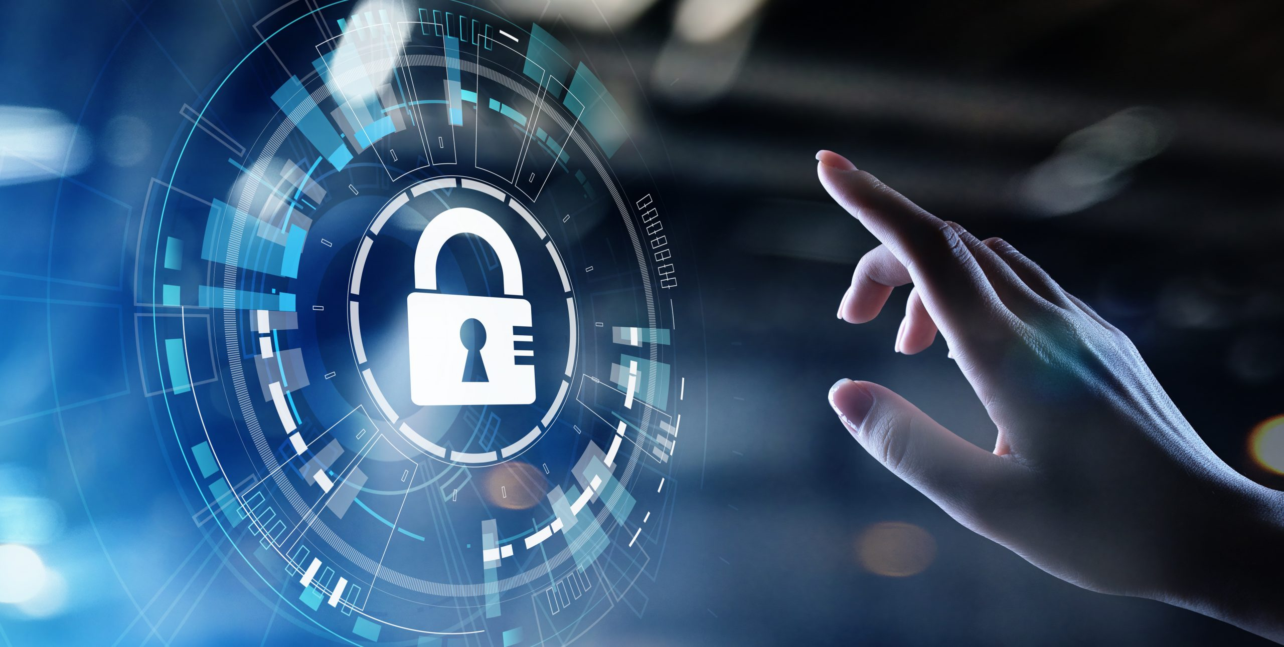 Catalyst IT Solutions | Is My Business's Network Really Secure?