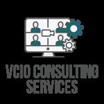 Catalyst VCIO Consulting Services Icon