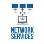 Catalyst IT Solutions - Network Services Icon
