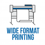 Catalyst IT Solutions - Wide Format Printing Icon
