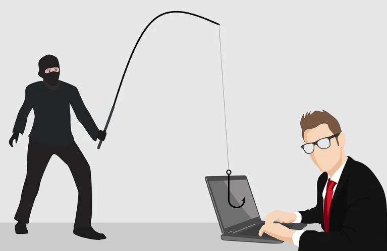 Catalyst IT Solutions | How to Identify Phishing Attacks!